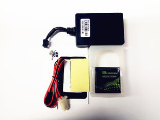 Κίνα High Range Input Voltage 4G LTE Electric Motorcycle GPS Tracker With Multi Alarm προμηθευτής